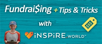 Five Tips to Successfully Fundraise